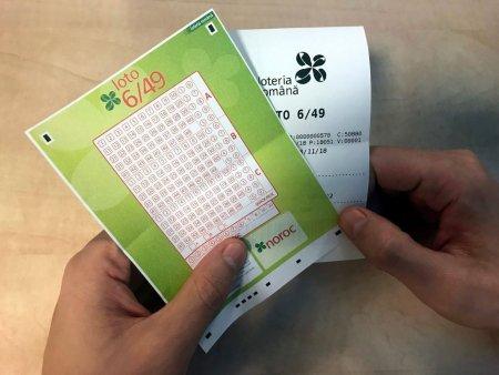 Loteria vaccinarii – prima extragere, duminica, 3 octombrie. Ce premii se acorda