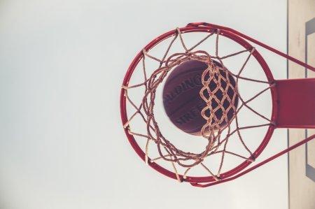 NBA: Peste 90% dintre jucatori s-au vaccinat complet impotriva covid-19