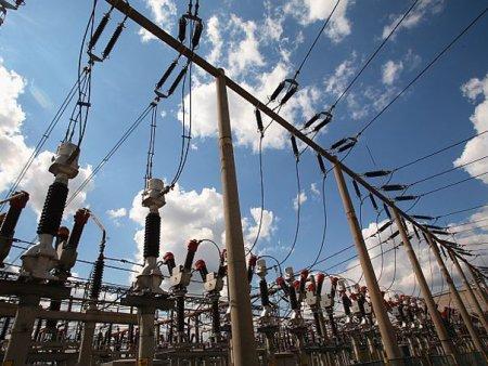 Criza de energie electrica din Europa se deplaseaza spre nord