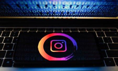 Facebook intrerupe dezvoltarea proiectului Instagram Kids, dupa ce compania a fost presata de autoritatile si <span style='background:#EDF514'>GRUPURI</span>le de advocacy din SUA