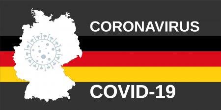 MAE: Germania a revizuit conditiile de intrare in tara. Romania a intrat pe lista zonelor cu risc epidemiologic ridicat