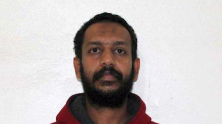 Vocea ISIS a ajuns in mainile americanilor. Ce risca Mohammed Khalifa, barbatul care prezenta decapitari in clipurile militantilor