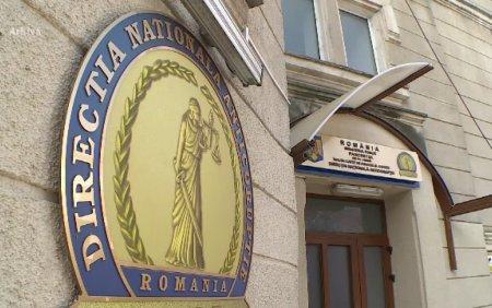 Arpad Paszkany a renuntat la cetatenia romana! DNA, pe urmele lui dupa ce si-a schimbat domiciliul