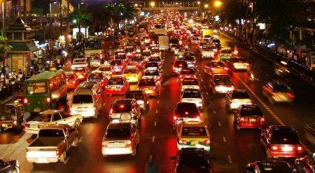 Industria auto europeana face lobby agresiv impotriva noilor standarde pentru Euro 7