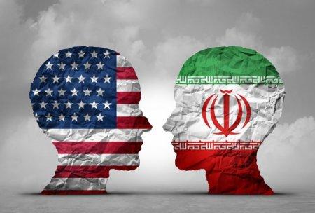 Iranul solicita dezghetarea activelor ca semn de bunavointa din partea SUA. <span style='background:#EDF514'>NEGOCIERE</span>a acordului nuclear depinde de 10 miliarde de dolari