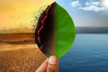 Efecte devastatoare. Fenomenul care afecteaza toata planeta. Va fi un impact global imens