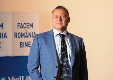 Consiliere <span style='background:#EDF514'>PSIHOLOGIC</span>a pentru familiile victimelor si pentru cadrele medicale implicate in accidentul din Constanta