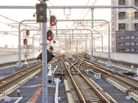 REVOLTATOR. Romania a luat 800 mil. euro de la UE pentru studii de fezabilitate si nu a construit niciun kilometru nou de cale ferata