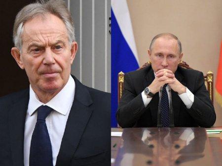 Ce avere are Vladimir Putin sau Tony Blair? Pandora Papers, documentele secrete care ofera date despre averile liderilor a numeroase tari