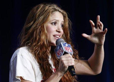 Pandora Papers: Șefi de guvern acuzati de evaziune fiscala, dar si vedete precum Shakira si Claudia Schiffer