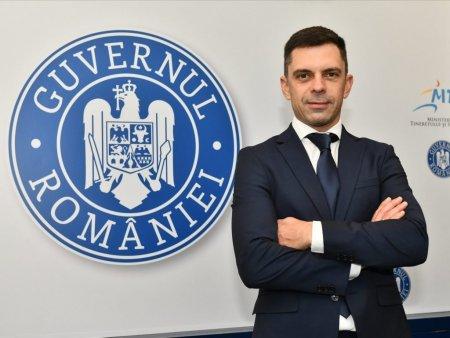 Premiera in sportul romanesc: MTS, in sfarsit, auditeaza federatiile sportive olimpice pentru dezastrul de la Tokyo 2020