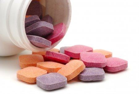 Vitamina minune care ar putea salva milioane de vieti. Are un rol crucial in sanatatea organismului