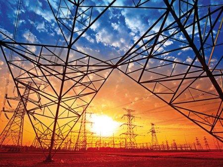 Alarma pentru <span style='background:#EDF514'>FACTURA</span> la energie: pretul carbonului pentru 2022 a ajuns la 63 de euro pe certificat, plus de 25% fata de jumatatea lui 2021. Scumpirile continua