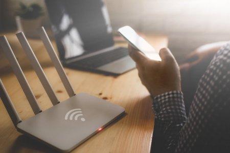 Ce inseamna Wi-Fi. Cum s-a ajuns la aceasta denumire