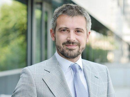 Vlad <span style='background:#EDF514'>BOERIU</span>, Deloitte: Reducerea deficitului de incasare la TVA, obiectiv asumat prin PNRR