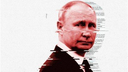 Averea secreta a lui Putin: apartamente de lux si misterul <span style='background:#EDF514'>FETITE</span>i din Monte Carlo