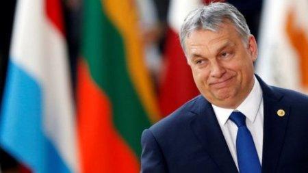 Guvernul Ungariei sprijina financiar construirea in Transilvania a 103 gradinite noi si reabilitarea altor 400 de gradinite