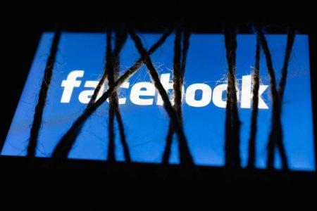 Facebook Files. Un avertizor de integritate al companiei acuza platforma de <span style='background:#EDF514'>TRADARE</span> a democratiei, in contextul in care gigantul lui Mark Zuckerberg ar fi contribuit la invazia Capitoliului SUA din ianuarie