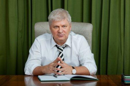 Decizie usturatoare pentru fostul primar al Sectorului 1. Ce au decis judecatorii in cazul lui Daniel Tudorache