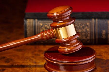 """Curtea de Apel Cluj a decis ca starea de alerta nu mai este justificata. """"Se incalca libertatea constiintei persoanei"""""""