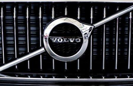 Producatorul de automobile Volvo, detinut de o companie chineza, se pregateste sa se listeze pe bursa din Stockholm, intr-una dintre cele mai dramatice redresari din industria auto