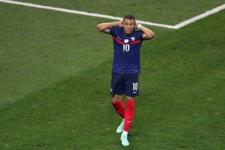 Mbappé dezvaluie detaliile transferului esuat la Real Madrid: Am spus ca vreau sa plec