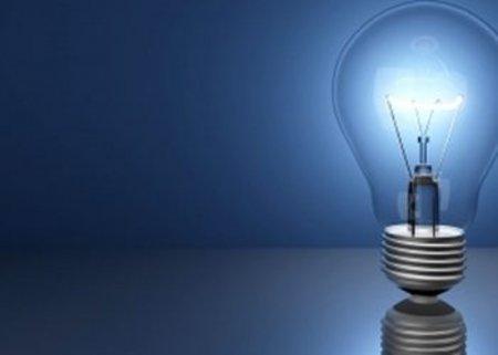 Compensarea facturilor la energie, pe masa Guvernului. Cate <span style='background:#EDF514'>PROCENTE</span> va acoperi statul, pentru consumatorul casnic