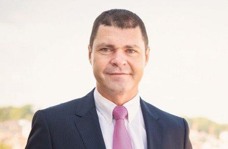 Radu Hanga, presedinte Bursa de Valori Bucuresti: 2021 este cel mai bun an din istorie pentru BVB