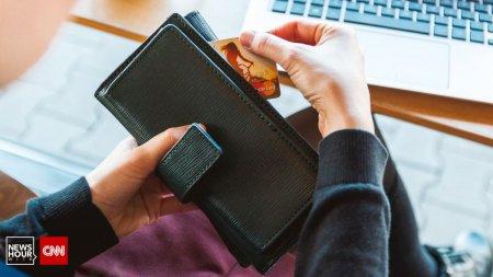 Salariul minim net creste la 1.524 lei