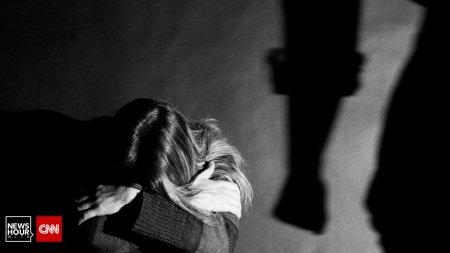 Pumnul loveste, Indiferenta ucide. Zeci de femei sunt ucise in bataie de partenerii de viata