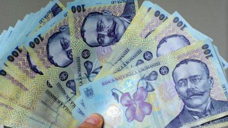 Angajatorii care intarzie plata salariilor vor fi amendati