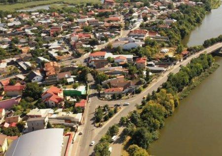 Masuri ale CJSU Ilfov pentru 13 localitati unde incidenta COVID-19 depaseste 6/1.000 de locuitori