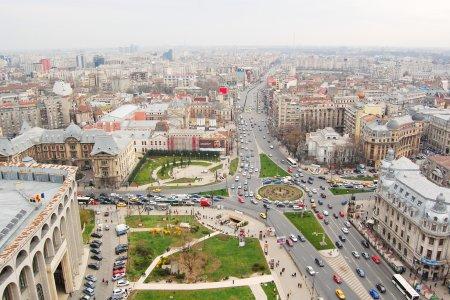 Se schimba Codul Rutier! Acest lucru va fi total interzis in Romania. Cine este vizat de noile masuri