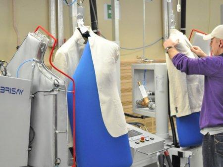 Grupul VF Corporation, care detine brandurile Vans, The North Face si Timberland, are in Romania doi subcontractori, un producator de imbracaminte si unul de textile