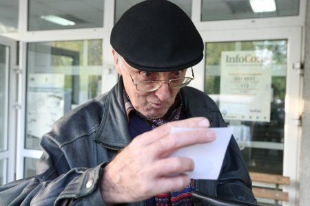 Bomba pensiilor explodeaza! Decizia luata de Guvernul condus de Florin Citu. Este fabulos