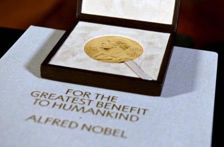 Premiul Nobel pentru Fizica 2021 va fi decernat marti