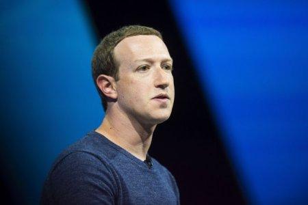 Caderea Facebook, eroare interna sau sabotarea hackerilor? Cat l-a costat pana pe Mark Zuckerberg