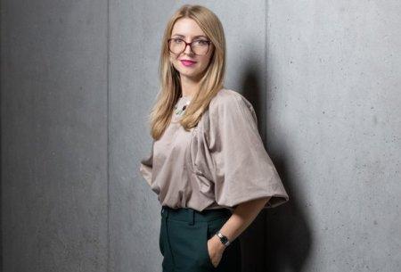 Joanna Sinkiewicz, fost director al departamentului industrial pentru regiunea CEE in cadrul Cushman & Wakefield, se alatura echipei CBRE si preia functia de Head of Industrial & Logistics pentru opt tari din regiunea Europa Centrala si de Est, inclusiv Romania