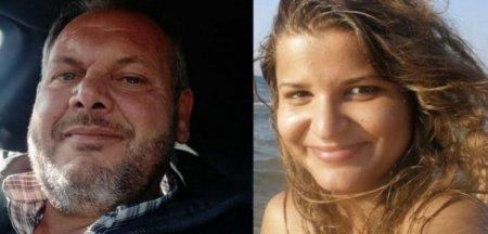 <span style='background:#EDF514'>VERDICT</span> in cazul italianului care a ucis cu cruzime o romanca, dupa ce o lasase insarcinata: I-am zdrobit capul ca inca mai gafaia