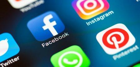 Facebook incearca din nou sa respinga acuzatii ale Autoritatii americane a concurentei FTC de monopol ilegal