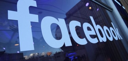 Care este explicatia companiei Facebook pentru cele sapte ore cand serviciile sale au fost inaccesibile. Datele utilizatorilor nu au fost compromise