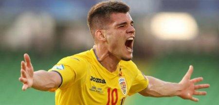 Romania are fotbalisti nevaccinati in echipa nationala: Cum au fost dati de gol
