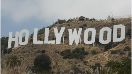 Greva de proportii la Hollywood. Productia de film din SUA ar putea sa fie oprita
