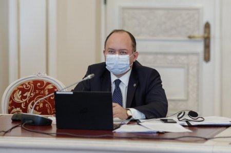 Bogdan Aurescu a infiintat doua sinecuri diplomatice bine remunerate in Europa