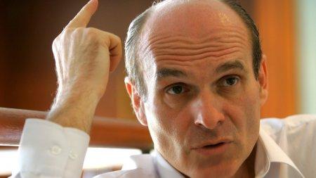 Cristian Tudor Popescu, <span style='background:#EDF514'>VERDICT</span> dupa motiune: Castigatorii sunt PSD. AUR castiga si el, se lipeste de imagine