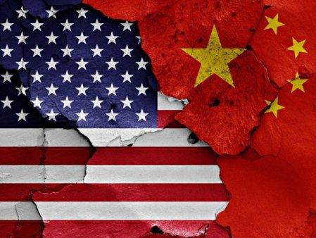 Contact la nivel inalt intre SUA si China in eforturile de imbunatatire a relatiilor bilaterale. Contextul tensionat in care are loc intalnirea