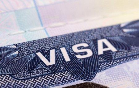 Se da liber la plecat in America fara viza?! Anuntul venit chiar acum de la cel mai inalt nivel