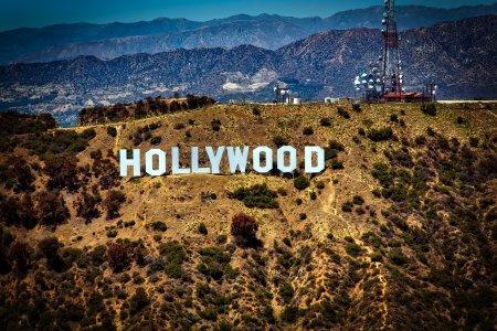 Fierbe lumea filmului: Se pregateste cea mai mare greva din Hollywood, de la Al Doilea Razboi Mondial incoace
