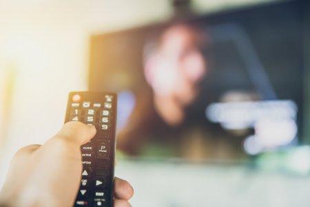 S-a vandut o celebra televiziune din Romania! Cine este noul proprietar