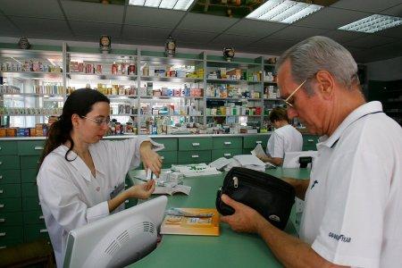 Marii castigatori ai pandemiei: patronii farmaciilor. Profitul a crescut cu peste 40% intr-un an